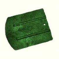 YELLOTOOLS(イエローツールズ)  All Star Clean 『オールスタークリーン』 【メール便可】