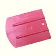 YELLOTOOLS(イエローツールズ)  All Star pink『オールスターピンク』 【メール便可】