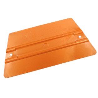 YELLOTOOLS(イエローツールズ) ProWrap Duo Orange 『プロラップ デュオ オレンジ』【メール便可】