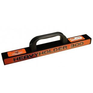 Yellotools HeavyHolder(ヘビーホルダー)