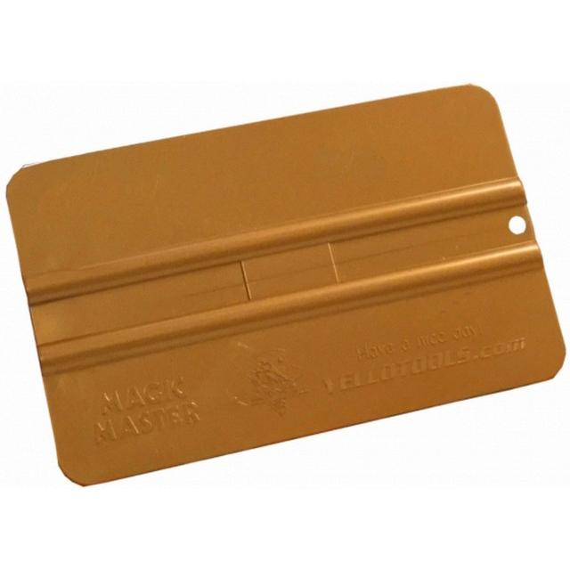 YELLOTOOLS(イエローツールズ)MagicMaster Gold『マジックマスターゴールド』【メール便可】