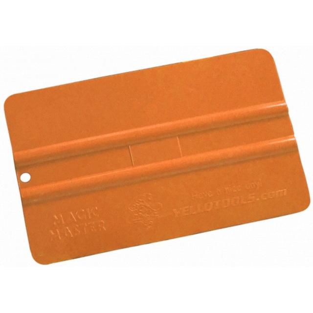 YELLOTOOLS(イエローツールズ)MagicMaster Orange『マジックマスターオレンジ』【メール便可】