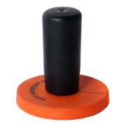 『スピードマグHD』 特殊ゴムコーティング磁石
