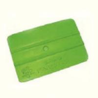 YELLOTOOLS(イエローツールズ) Pro‐Basic Green (プロベーシック グリーン)【メール便可】