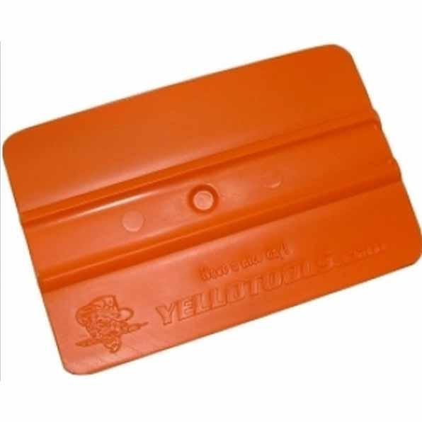 YELLOTOOLS(イエローツールズ) Pro‐Basic Orange (プロベーシック オレンジ)【メール便可】