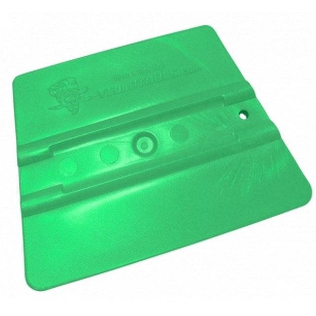 YELLOTOOLS(イエローツールズ) ProWrap Green(プロラップ グリーン)【メール便可】