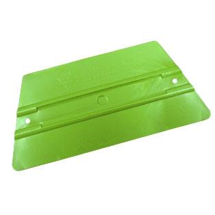 YELLOTOOLS(イエローツールズ)  ProWrap Duo Green『プロラップ デュオ グリーン』 【メール便可】