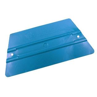 YELLOTOOLS(イエローツールズ) ProWrap Duo Blue 『プロラップ デュオ ブルー』 【メール便可】