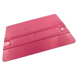 YELLOTOOLS(イエローツールズ)  ProWrap Duo Pink『プロラップ デュオ ピンク』 【メール便可】