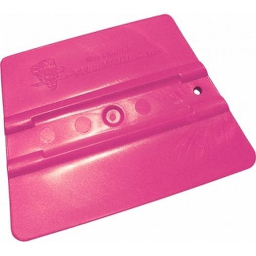 YELLOTOOLS(イエローツールズ) Pro-Wrap Pink (プロラップ ピンク)【メール便可】