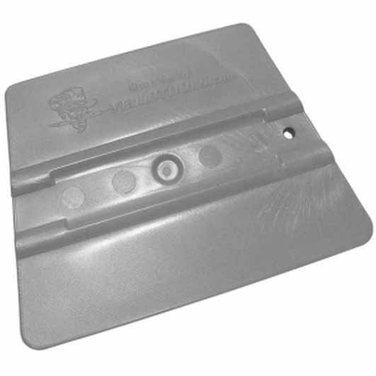 YELLOTOOLS(イエローツールズ) Pro‐Wrap Silver (プロラップ シルバー)【メール便可】