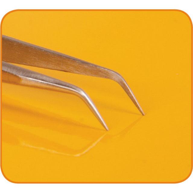 YELLOTOOLS(イエローツールズ) Sign Tweezer Hook65A (サインツゥィーザーホック65A)【メール便可】