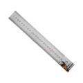 YELLOTOOLS(イエローツールズ)MagTape Ruler25cm『マグテープルーラー25cm』【メール便可】