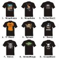YELLOTOOLS(イエローツールズ) オリジナルTシャツ【お取り寄せ】