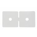 『バナーウィングクリア10枚セット』【メール便可】