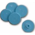 YELLOTOOLS(イエローツールズ)  BluePastic Pados 5er『ブループラスチック』 【メール便可】