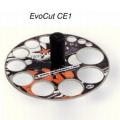 『エボカットCE1』
