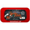 YELLOTOOLS(イエローツールズ)  GeckoPatches M 『ゲッコーパッチM』