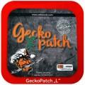 YELLOTOOLS(イエローツールズ)  GeckoPatches L 『ゲッコーパッチL』