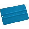 YELLOTOOLS(イエローツールズ)MagicMaster Blue『マジックマスターブルー』【メール便可】