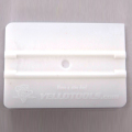 YELLOTOOLS(イエローツールズ) Pro‐Basic Silver(プロベーシック シルバー)【メール便可】
