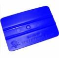 YELLOTOOLS(イエローツールズ) Pro‐Basic Blue (プロベーシック ブルー)【メール便可】