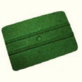 YELLOTOOLS(イエローツールズ) Pro‐Basic Clean (プロベーシック クリーン)【メール便可】