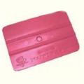 YELLOTOOLS(イエローツールズ) Pro‐Basic Pink (プロベーシック ピンク)【メール便可】