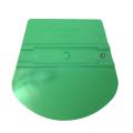 YELLOTOOLS(イエローツールズ) Pro‐Wrap Betty S32(プロラップ ベティS32)【メール便可】