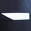 YELLOTOOLS(イエローツールズ) SignTrim Cera Blade (サイントリム セラブレード)【メール便可】