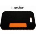 YELLOTOOLS(イエローツールズ) SnugPad London(スナッグパッドロンドン)