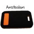 YELLOTOOLS(イエローツールズ) SnugPad Amsterdam(スナッグパッドアムステルダム)