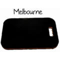 YELLOTOOLS(イエローツールズ) SnugPad Melbourne(スナッグパッドメルボルン)