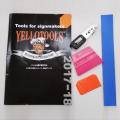 YELLOTOOLS(イエローツールズ) スターターセット