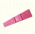『イエローミニ ピンク』【メール便可】