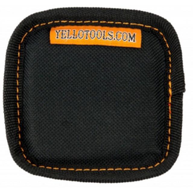 YELLOTOOLS(イエローツールズ) YelloGear MagPatch (イエローギア マグパッチ)