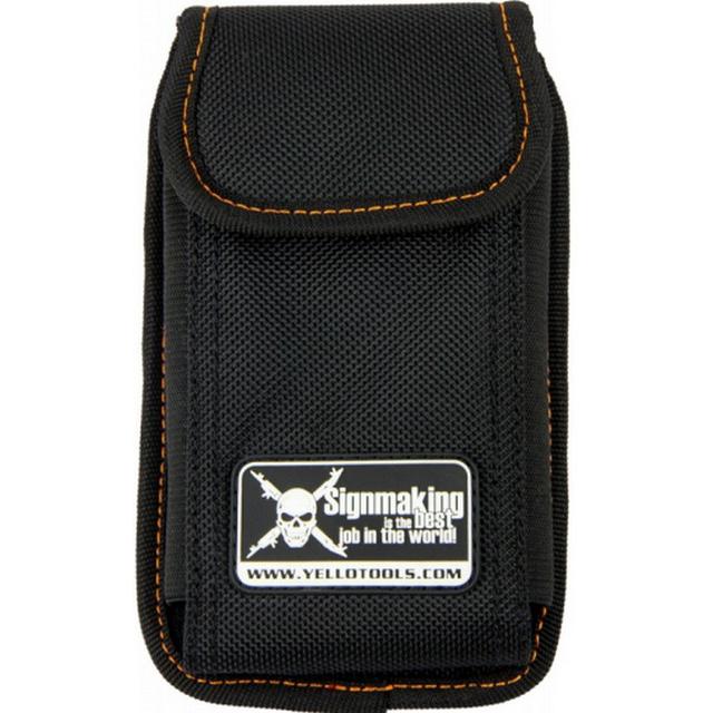 YELLOTOOLS(イエローツールズ) YelloGear PocketBlack (イエローギア ポケットブラック)