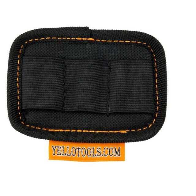 YELLOTOOLS(イエローツールズ) YelloGear TripleMini (イエローギア トリプルミニ)
