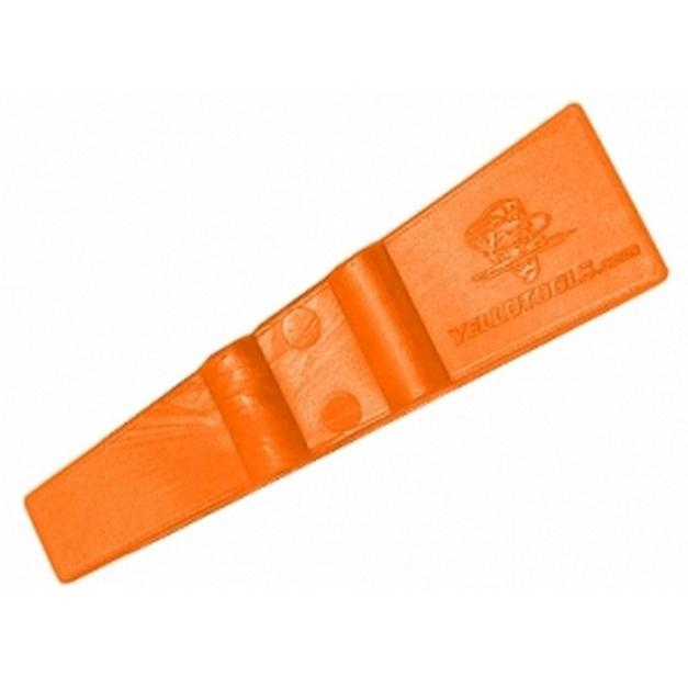 YELLOTOOLS(イエローツールズ) YelloMini  Orange (イエローミニ オレンジ)【メール便可】