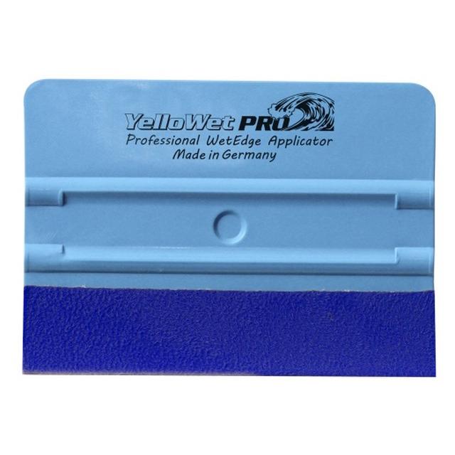 YELLOTOOLS(イエローツールズ) YelloWet Pro ProBasic(イエローウェットプロ プロベーシック)【メール便可】