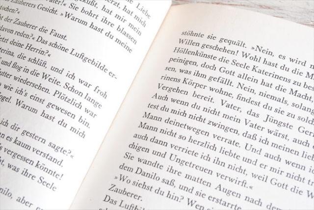 ドイツ インゼル文庫 アソート Insel アンティークブック 洋書 古書 ディスプレイ 撮影小物