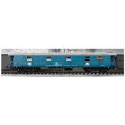 MOLOTOW™ 3D  トレインパネル 65 x 15 cm (L)