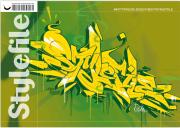 STYLEFILE 55 【メール便可】