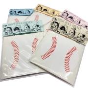 JEAH  オリジナル  ''SIGN BALL sticker''30枚セット