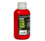Xtra Flow Paint 100 (100ml)16色展開