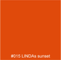 #015 LINDA'S-sunset