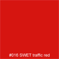 #016 SWET-traffic-red