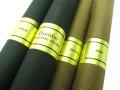 DUMBO Insense stick (7種類)