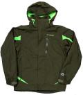 Columbia 2way Jacket