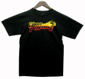 UPG LOWER MOTION Tシャツ